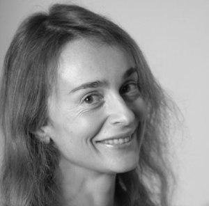 Jeanne Marie Garcia