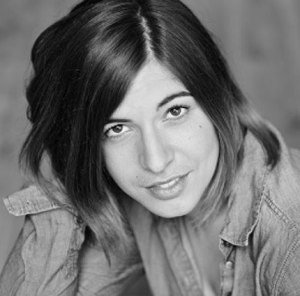 Lise Seguin