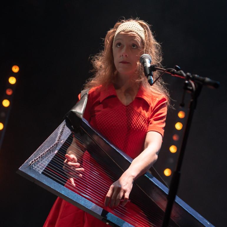 Juliette Flipo
