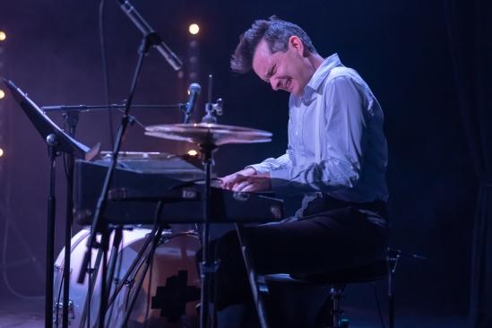 Xavier Ferran