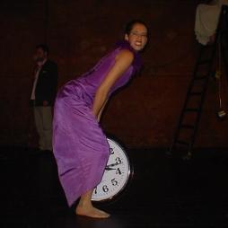 Je persiste et signe je m'appelle Jacques Brel_Mise en scène Valérie Antonijevich (103)